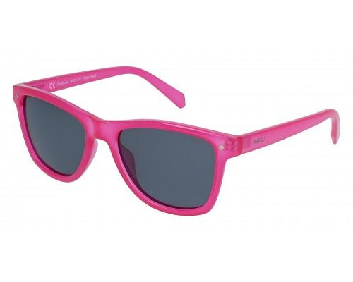 Детские солнцезащитные очки INVU K2010D