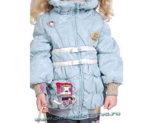 Куртка 2252/01 Orby