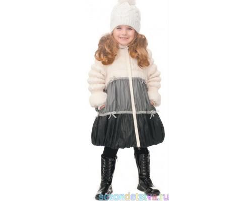 Пальто, 2 цвета 30380 Orby