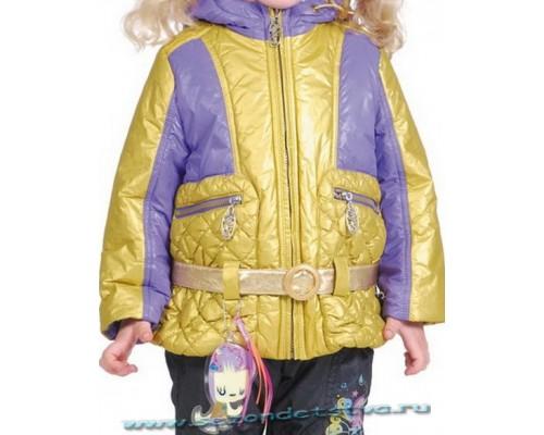 Куртка 3400/01 Orby