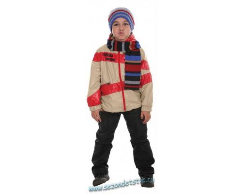 Куртка  4000/2 Orby