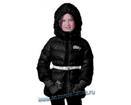 Куртка 5670 Orby