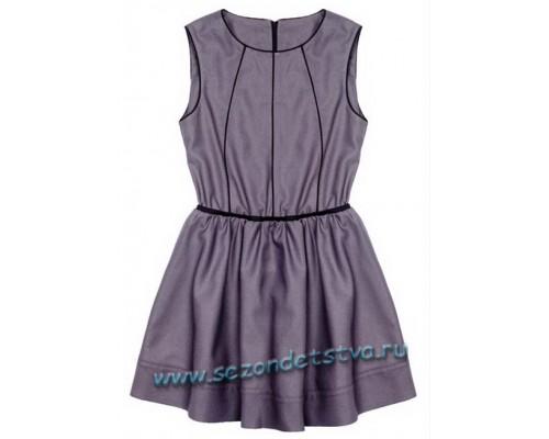 Платье 60455 Orby