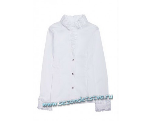 Блузка 60471 Orby