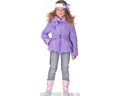 Куртка 60572/2 Orby