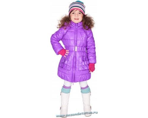 Пальто 60684 Orby