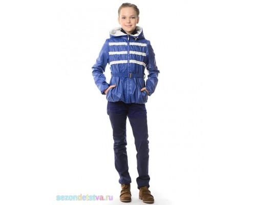 Куртка 61309 Orby