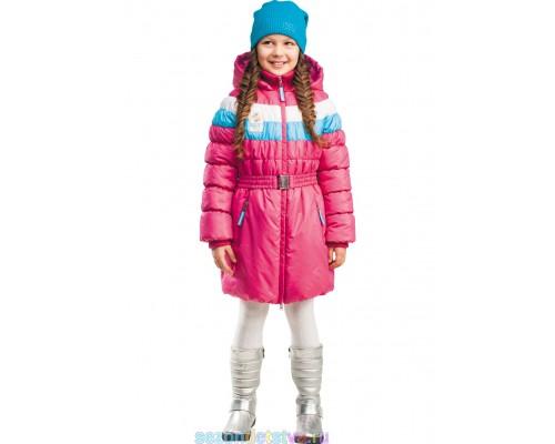 Пальто 62026/2 Orby