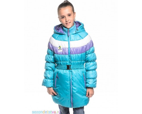 Пальто 62026/3 Orby