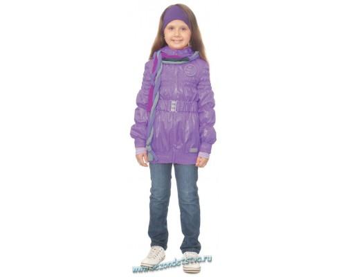 Куртка 7292 Orby