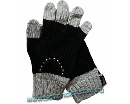 Перчатки 9280 Orby