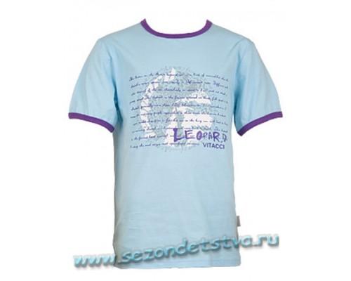 Футболка 1142237-10 Vitacci