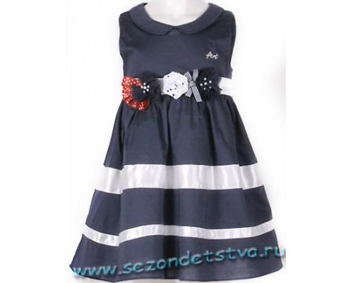 Платье 1310202L Vitacci