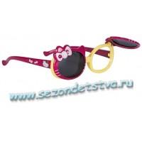 Очки Vitacci 13807-5