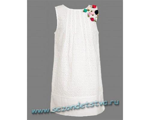 Платье 2142096-01 Vitacci