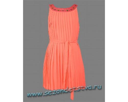 Платье 2142113-11 Vitacci