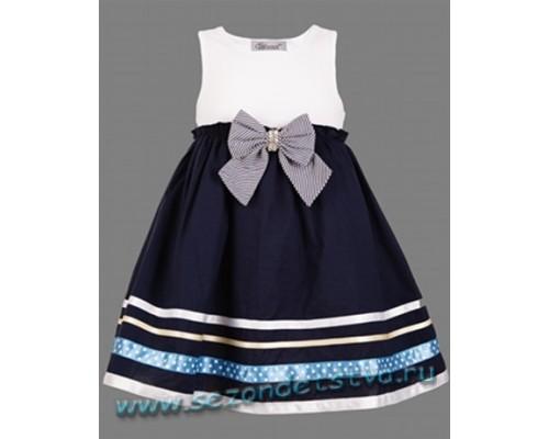 Платье 2142248-01 Vitacci