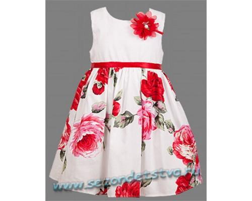 Платье 2142262-05 Vitacci