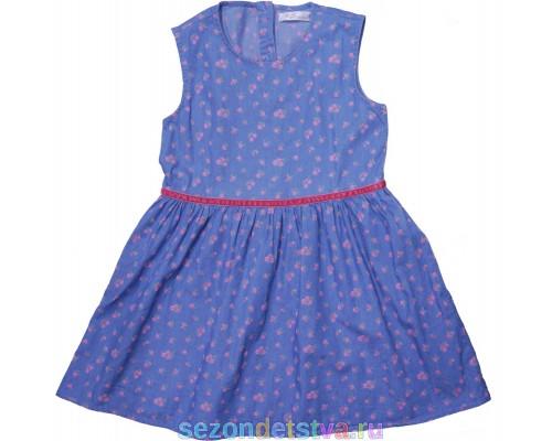 Платье 2152028-28 Vitacci