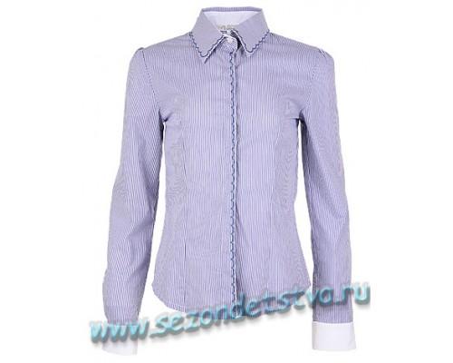 Блузка 2153151-10 Vitacci