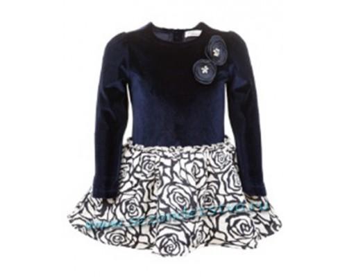 Платье 642202 Vitacci