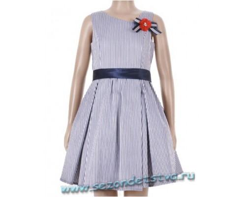 Платье 8310202 Vitacci