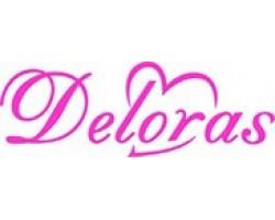 Deloras