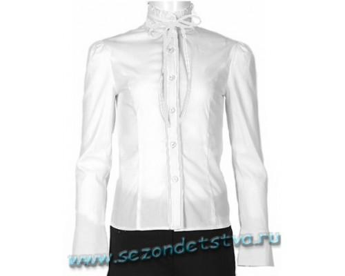 Блузка G10028 Vitacci